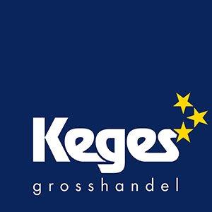 keges-logo