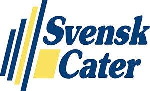 svensk-catering-logo-2