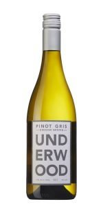 Underwood Pinot Gris, Union Wine Company