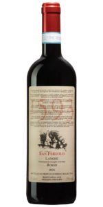 1593 Langhe Rosso