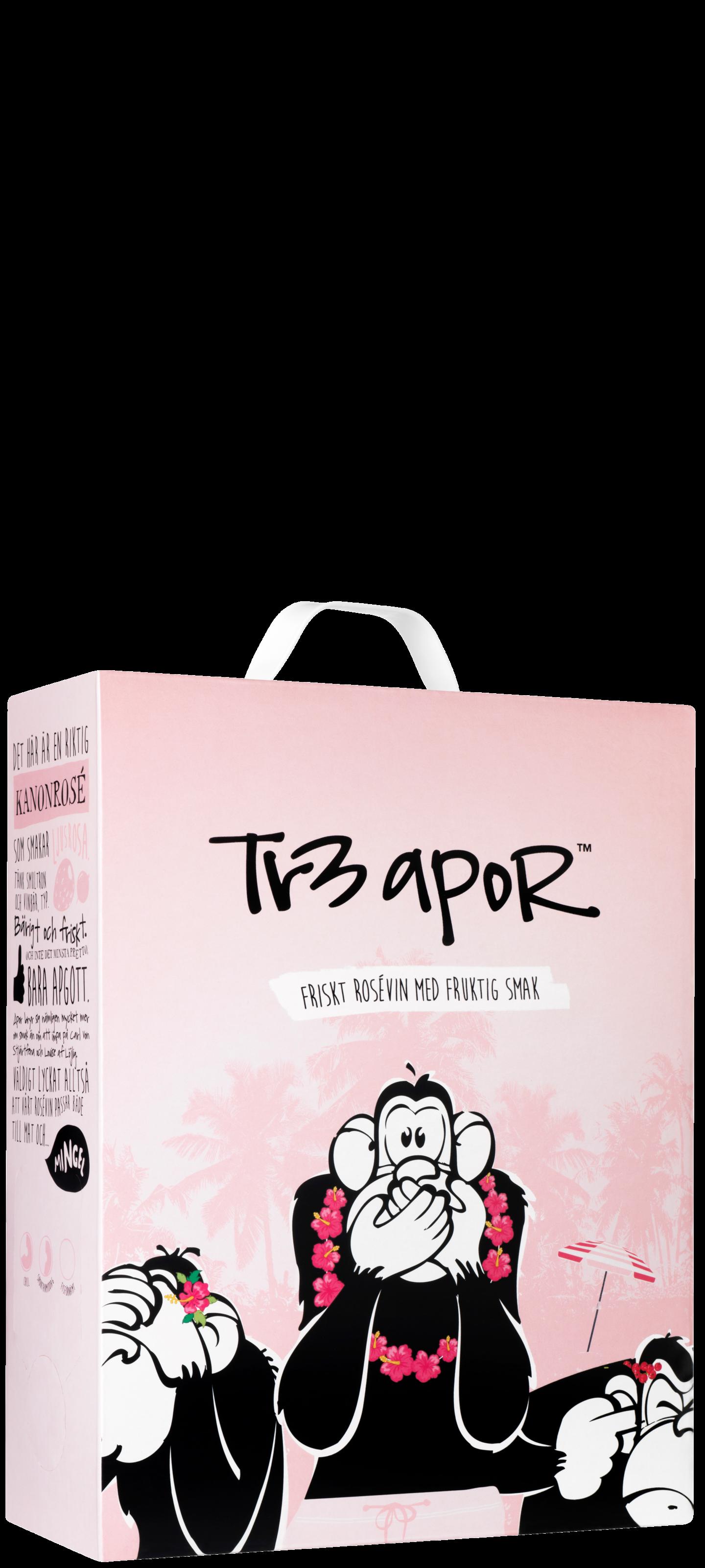 https://www.enjoywine.se/app/uploads/2019/04/Tr3-Apor_Rose_BIB_2019-alpha-huge-fixed.png