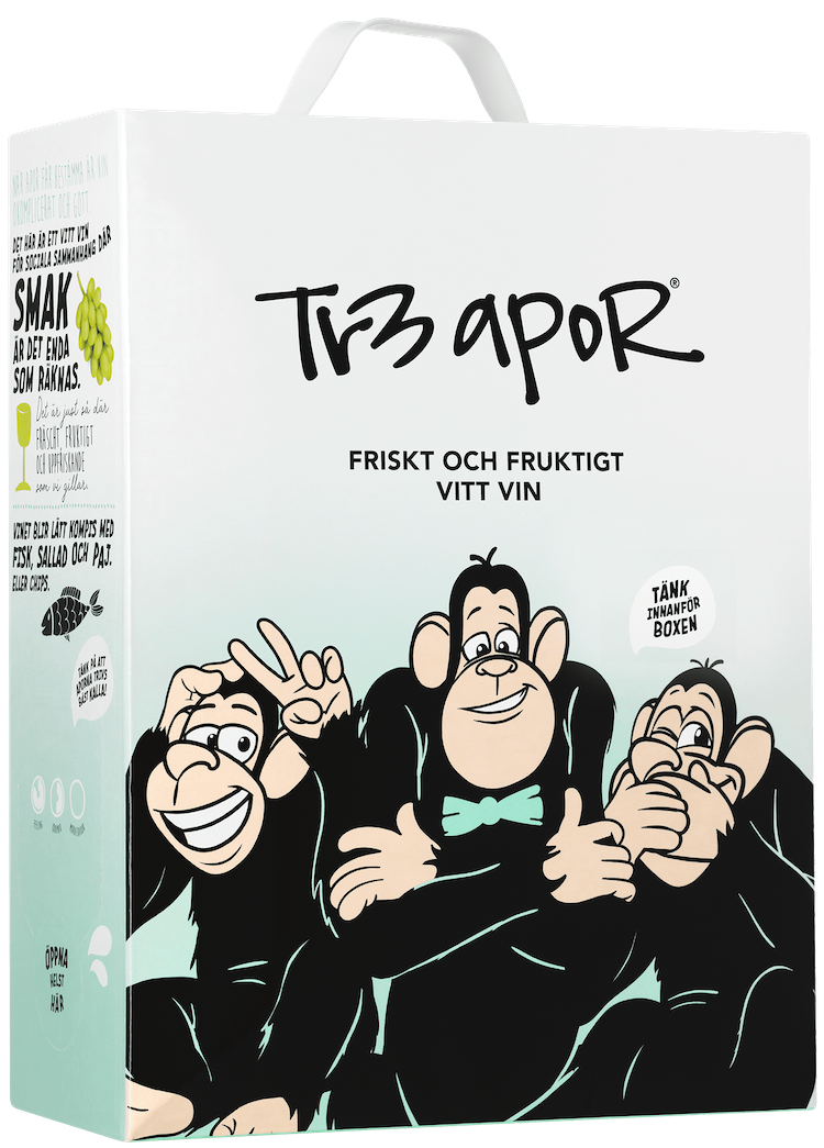 Tr3 Apor Hallon Persika