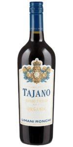 Tajano Rosso