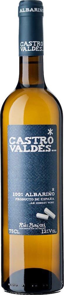 Adegas Castro Brey-Castro Valdes-7308001