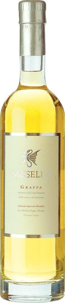 Azienda Agricola Musella-Musella Grappa di Amarone-7005802