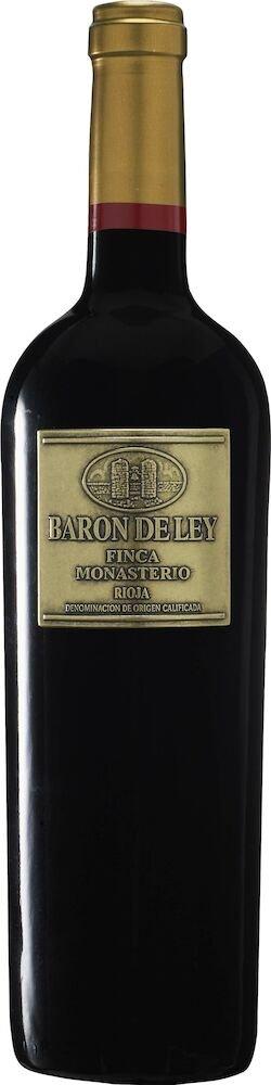Baron De Ley-Finca Monasterio-7332701