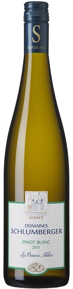 Domaines Schlumberger Pinot Blanc