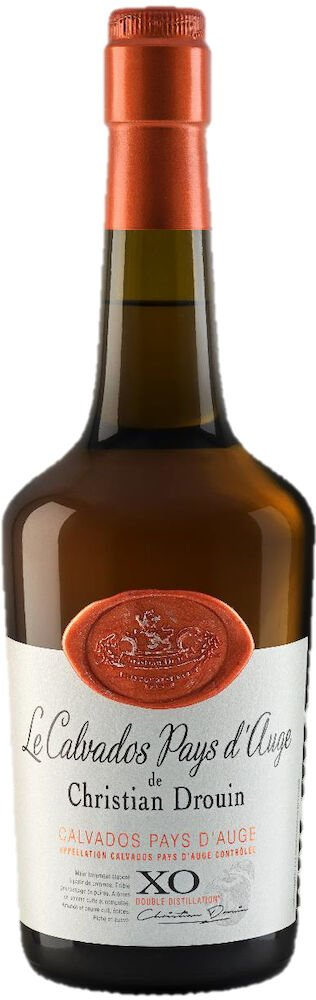 Drouin Calvados XO