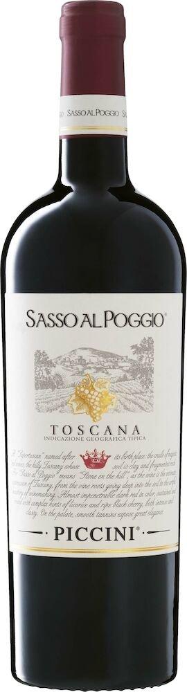 Piccini-Sasso al Poggio-7495701