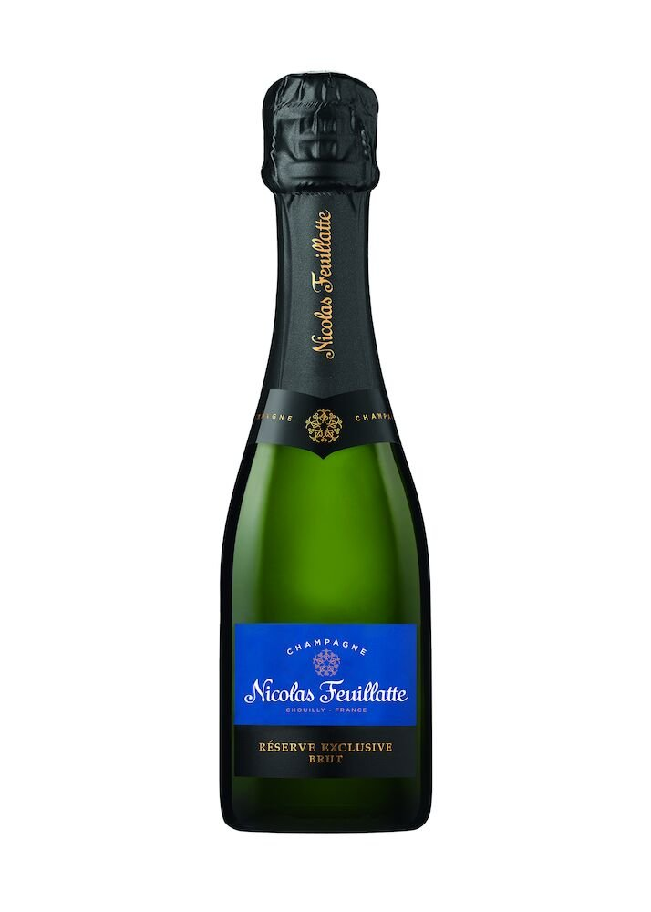 Reserve Exclusive Brut 20cl