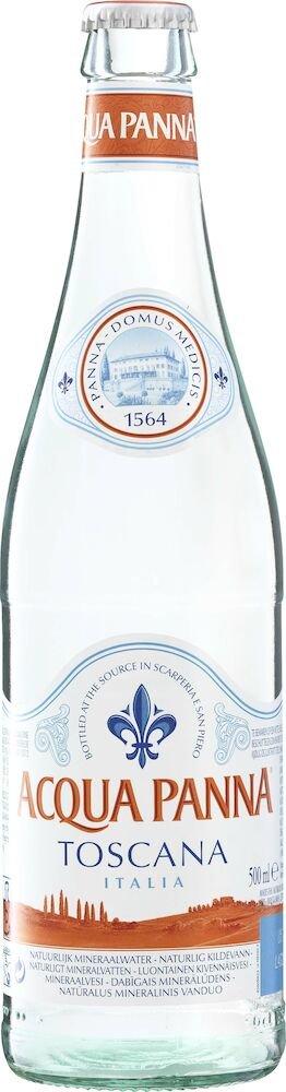 San pellegrino-Acqua Panna-4702