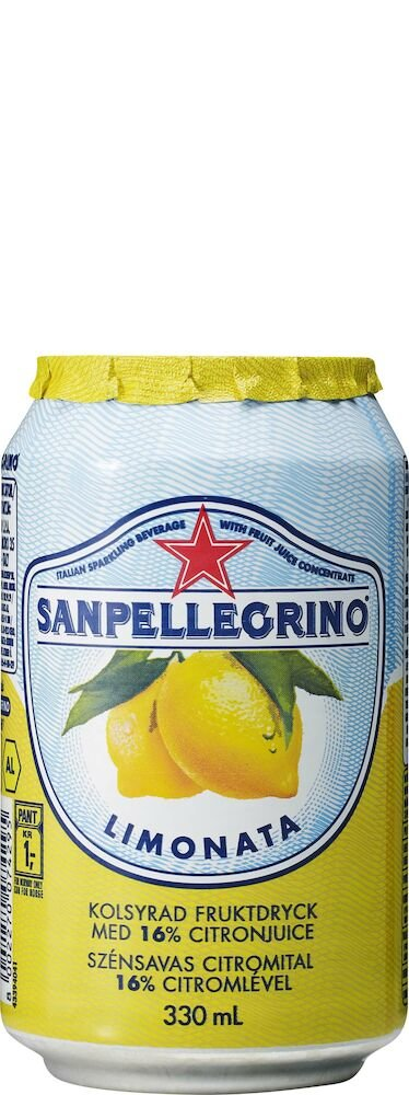 San pellegrino-Limonata-4207