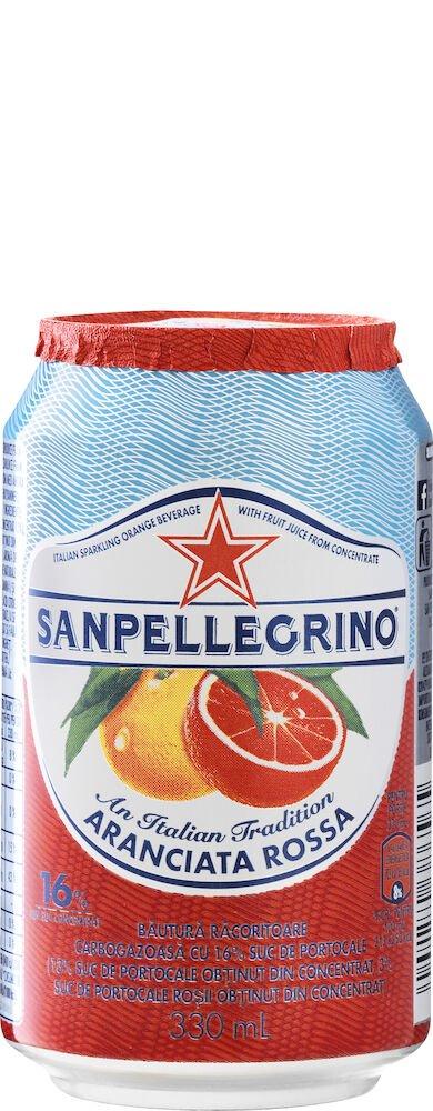 San Pellegrino Aranciata Rossa Burk-4210