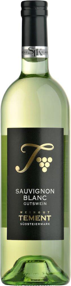 Tement Sauvignon Blanc Klassik X50080531601