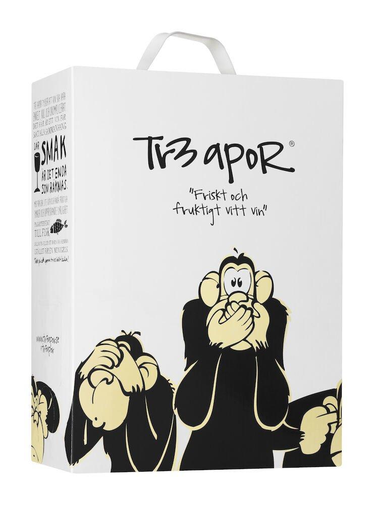 Tr3 Apor vitt BIB (002)