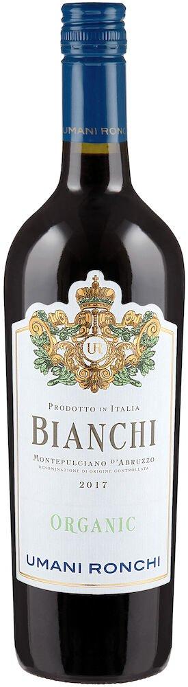 UR Bianchi