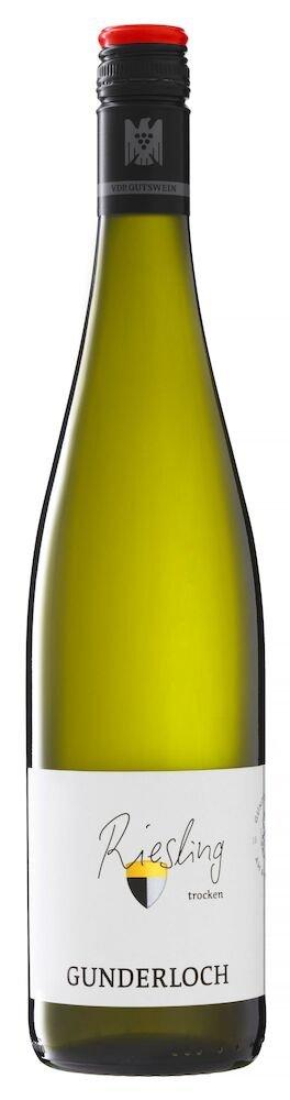 Weingut Gunderloch-Riesling Trocken-7265801