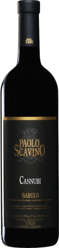 Paolo Scavino-Cannubi-9215301
