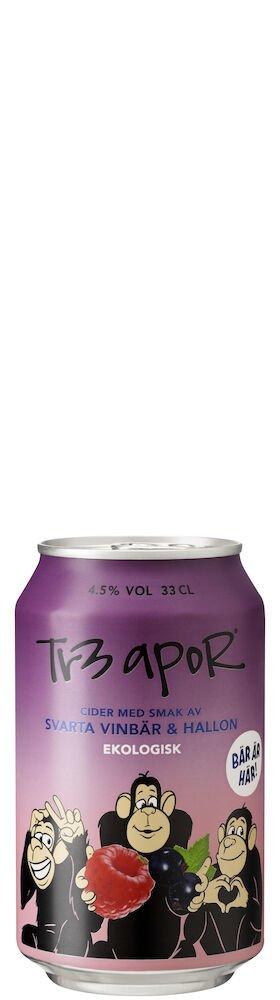 Tr3 Apor Cider SvVinb Hallon webb