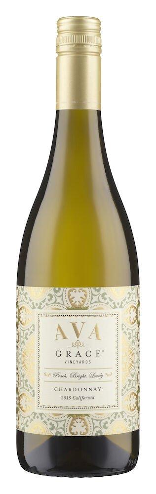 Ava Grace Chardonnay (002)