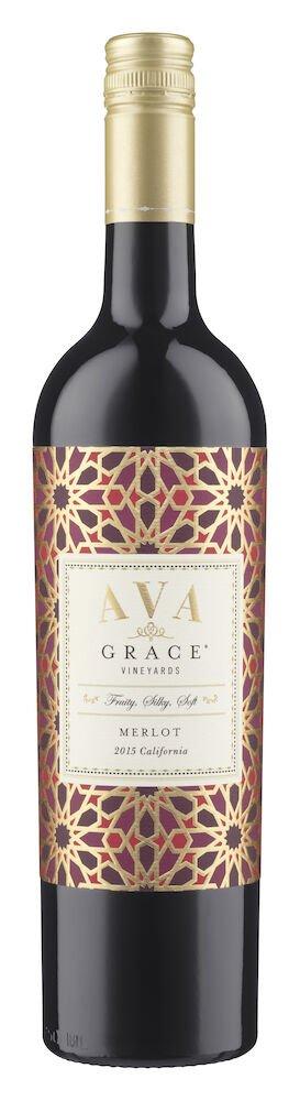 Ava Grace Merlot (002)