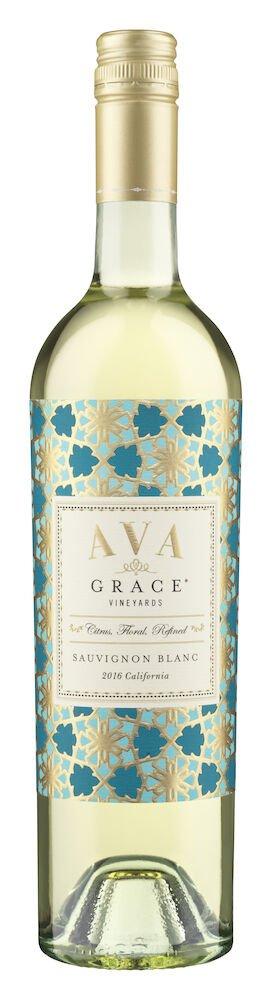 Ava Grace Sauvignon Blanc (002)