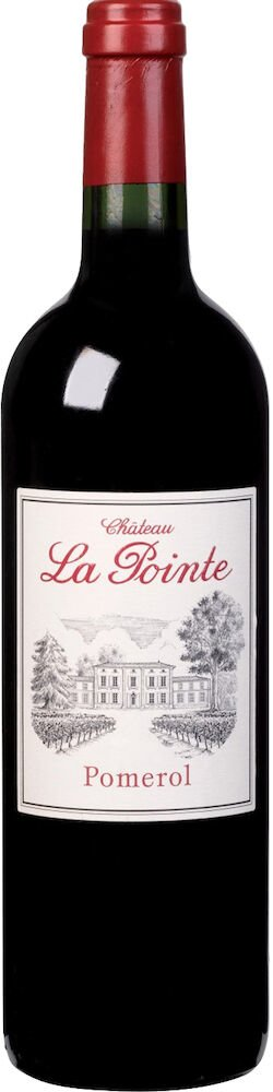 chateau-la-pointe-2010-pomerol-bordeaux