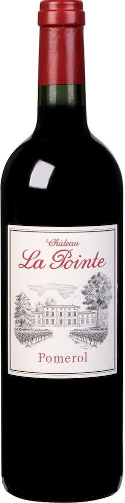 chateau-la-pointe-2010-pomerol-bordeaux