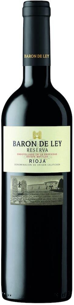 baron-de-ley-reserva
