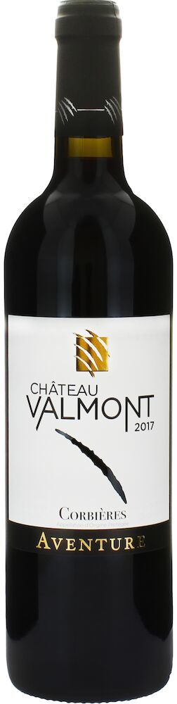 Chateau Valmont.png