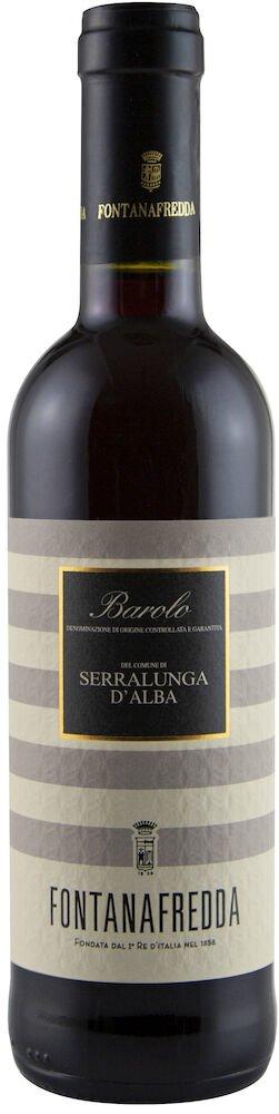 FF Barolo Serralunga 375ml