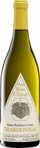 Au Bon Climat-Santa Barbara Chardonnay-7998201