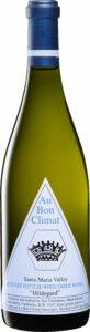 Au Bon Climat Hildegard White Table Wine