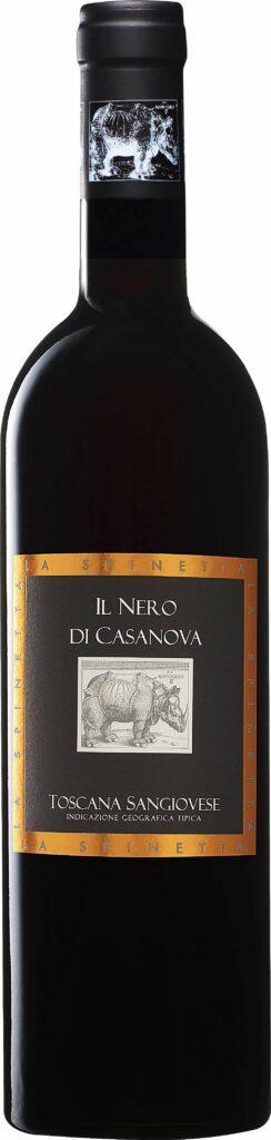 Azienda Agricola La Spinetta-Spinetta Il Nero Di Casanova-7529901