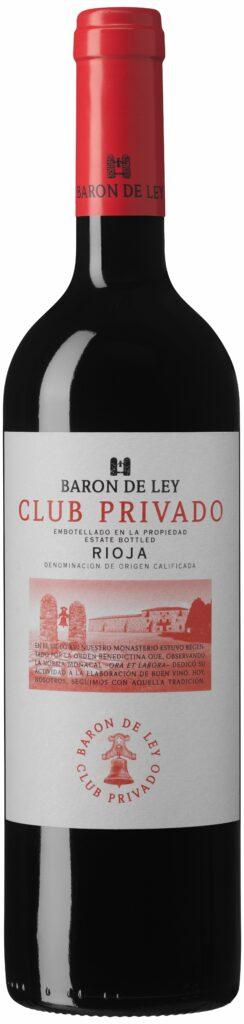 BdL privado
