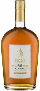 Bossard VS Cognac