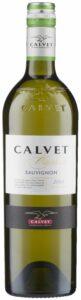 Calvet 2015
