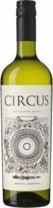 Circus Sauvignon Blanc