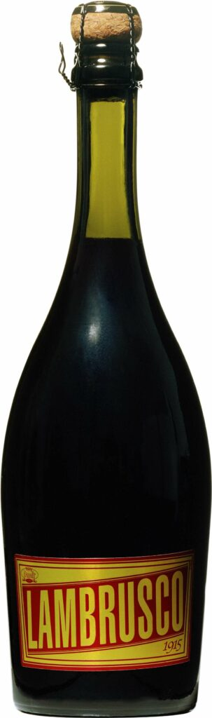 Donelli vini-Donelli Lambrusco Reggiano-2231001