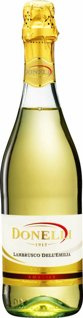 Donelli vini-Lambrusco Dell Emilia Bianco-1243401