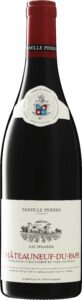 Famille Perrin-Chateauneuf du Pape Les Sinards-7520701