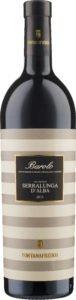 Fontanafredda-Barolo Serralunga-230501