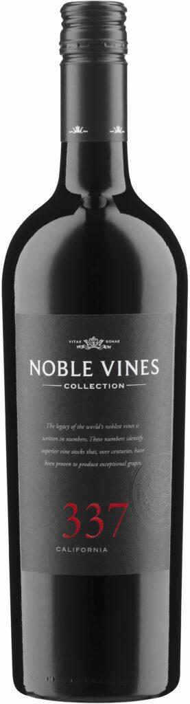 Noble Vines 337 466101