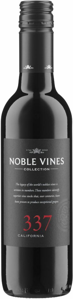 Noble Vines 337 466102
