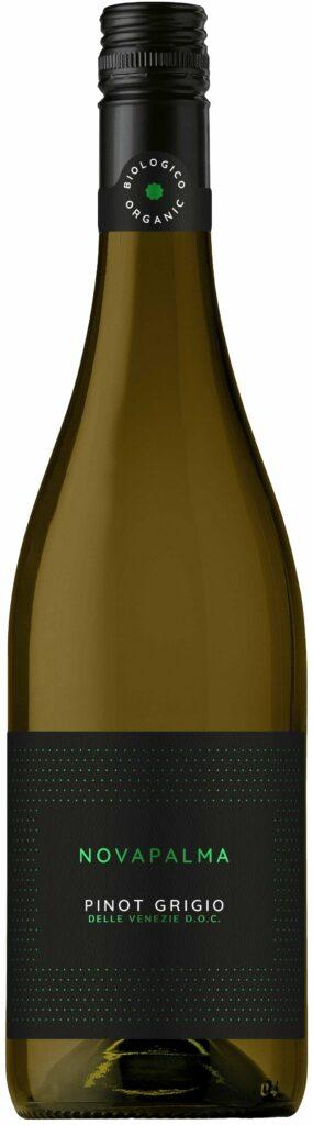 Novapalma Pinot grigio