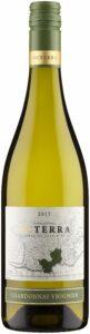 Octerra Chardonnay Viognier