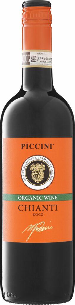 Piccini-Chianti01-2246701