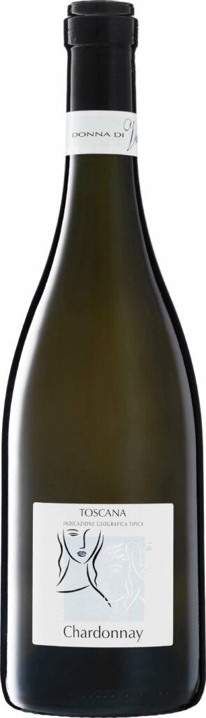 Piccini-Donna di Valiano Chardonnay-7165301