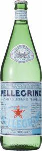 San Pellegrino-1000ml-4204