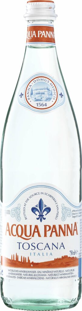 San Pellegrino-Acqua Panna-4703